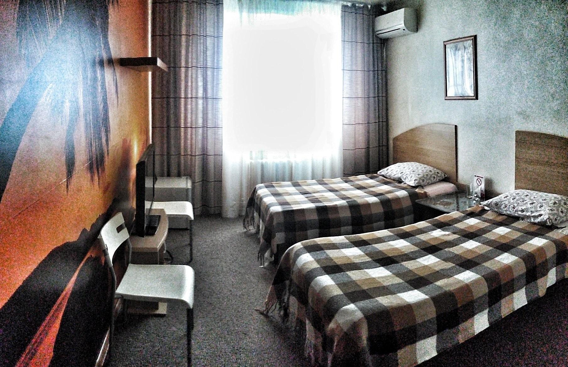 Мальта, гостиничный комплекс - №3