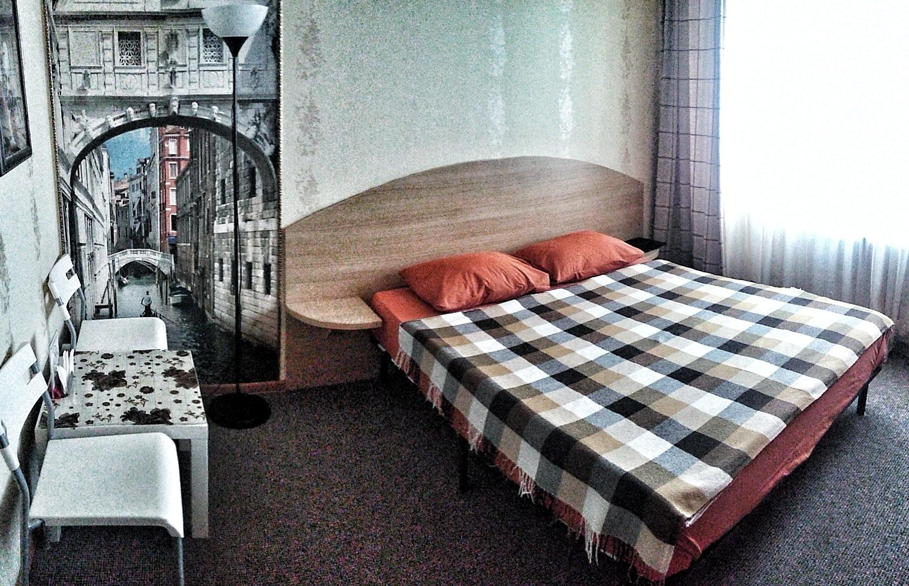 Мальта, гостиничный комплекс - №5