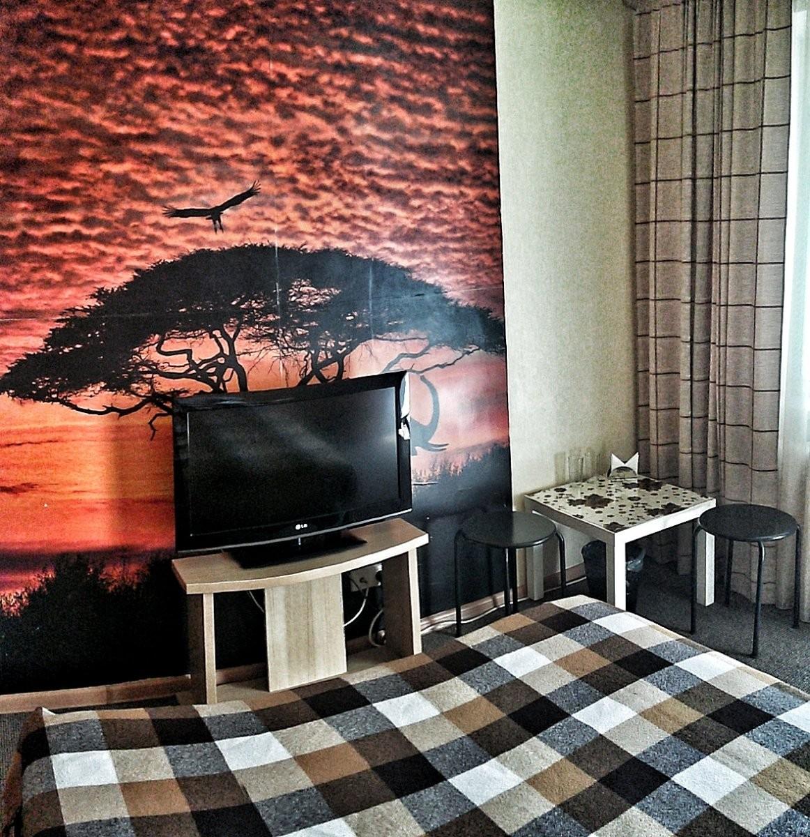Мальта, гостиничный комплекс - №6
