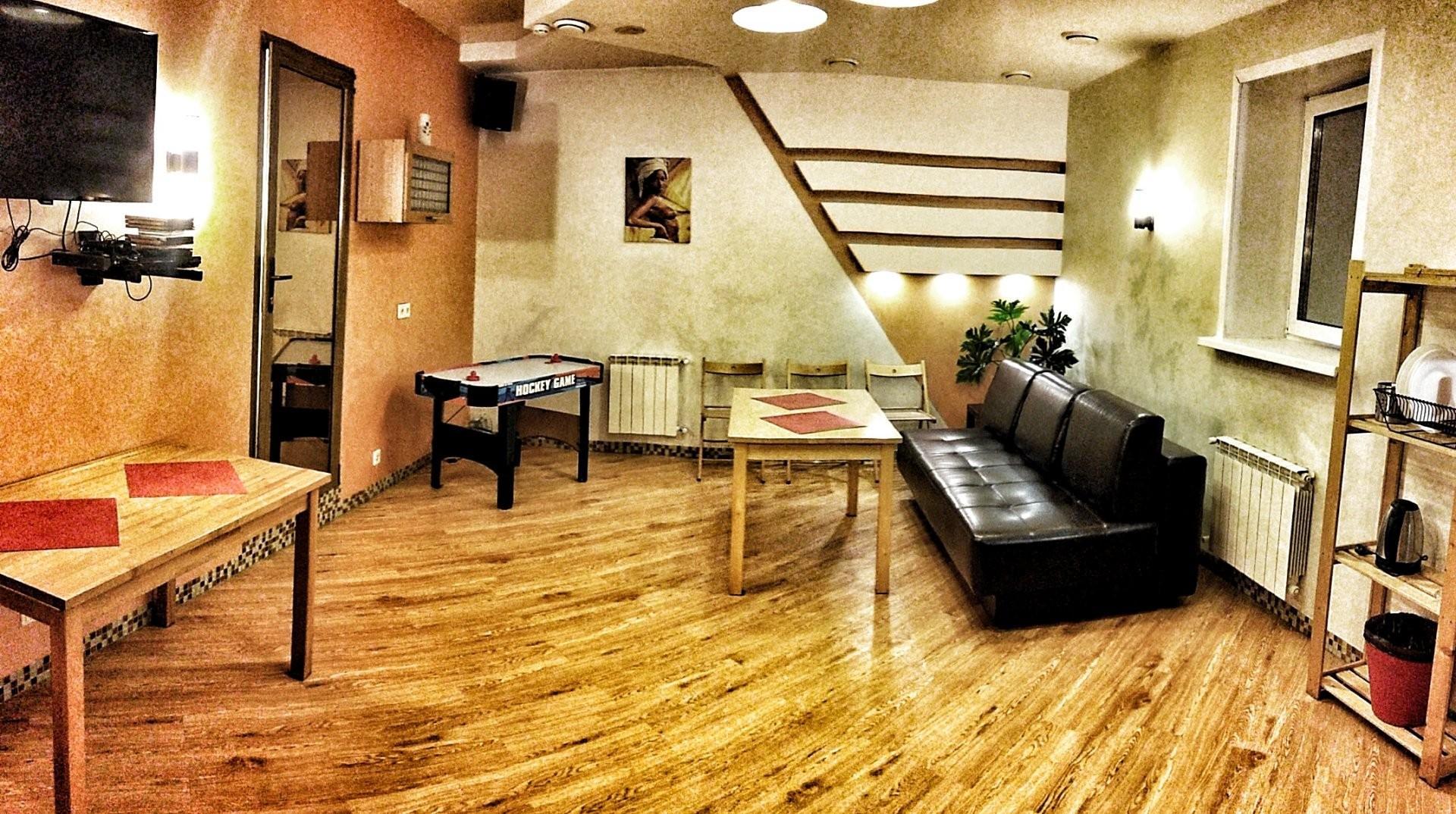 Мальта, гостиничный комплекс - №8
