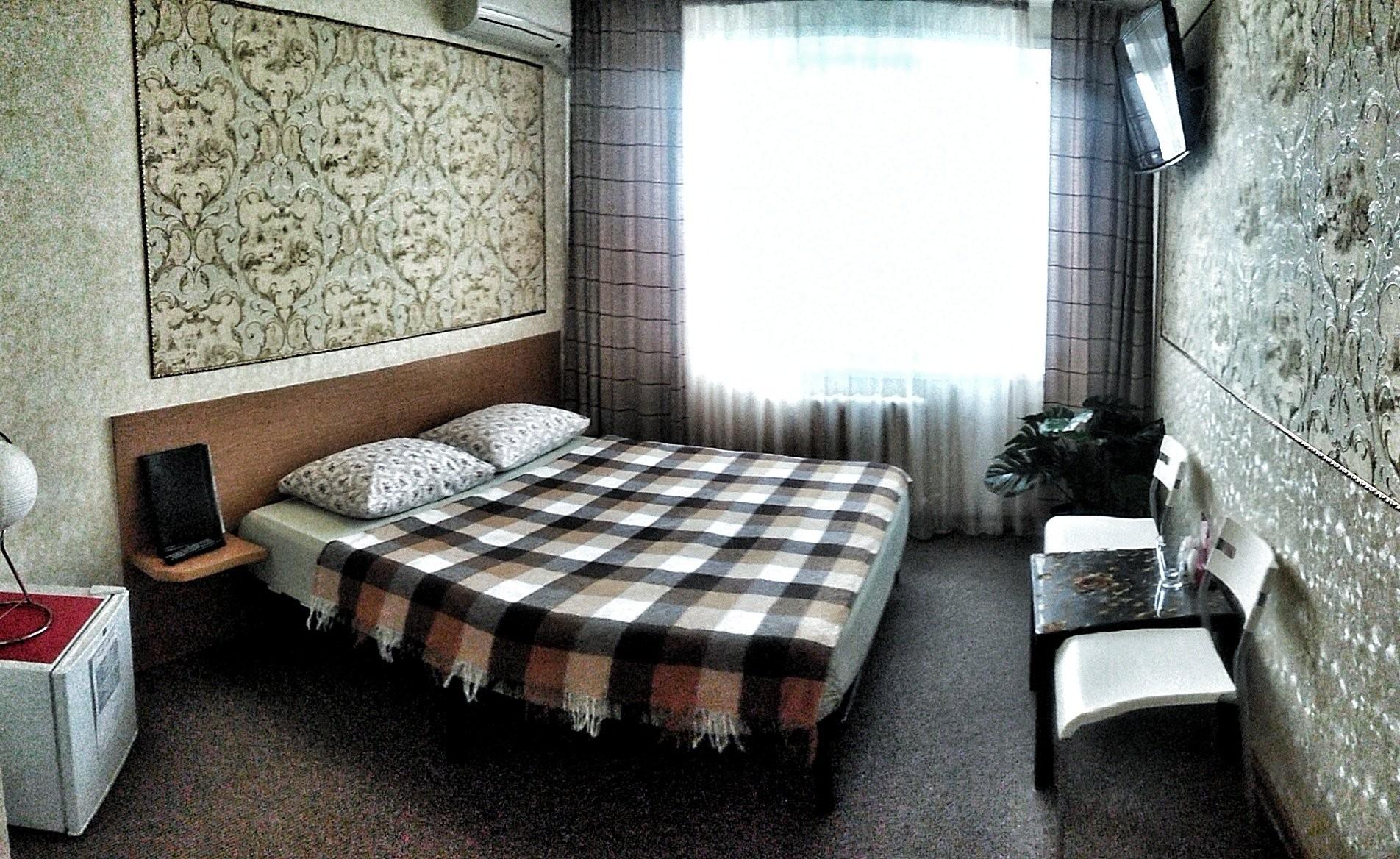 Мальта, гостиничный комплекс - №10