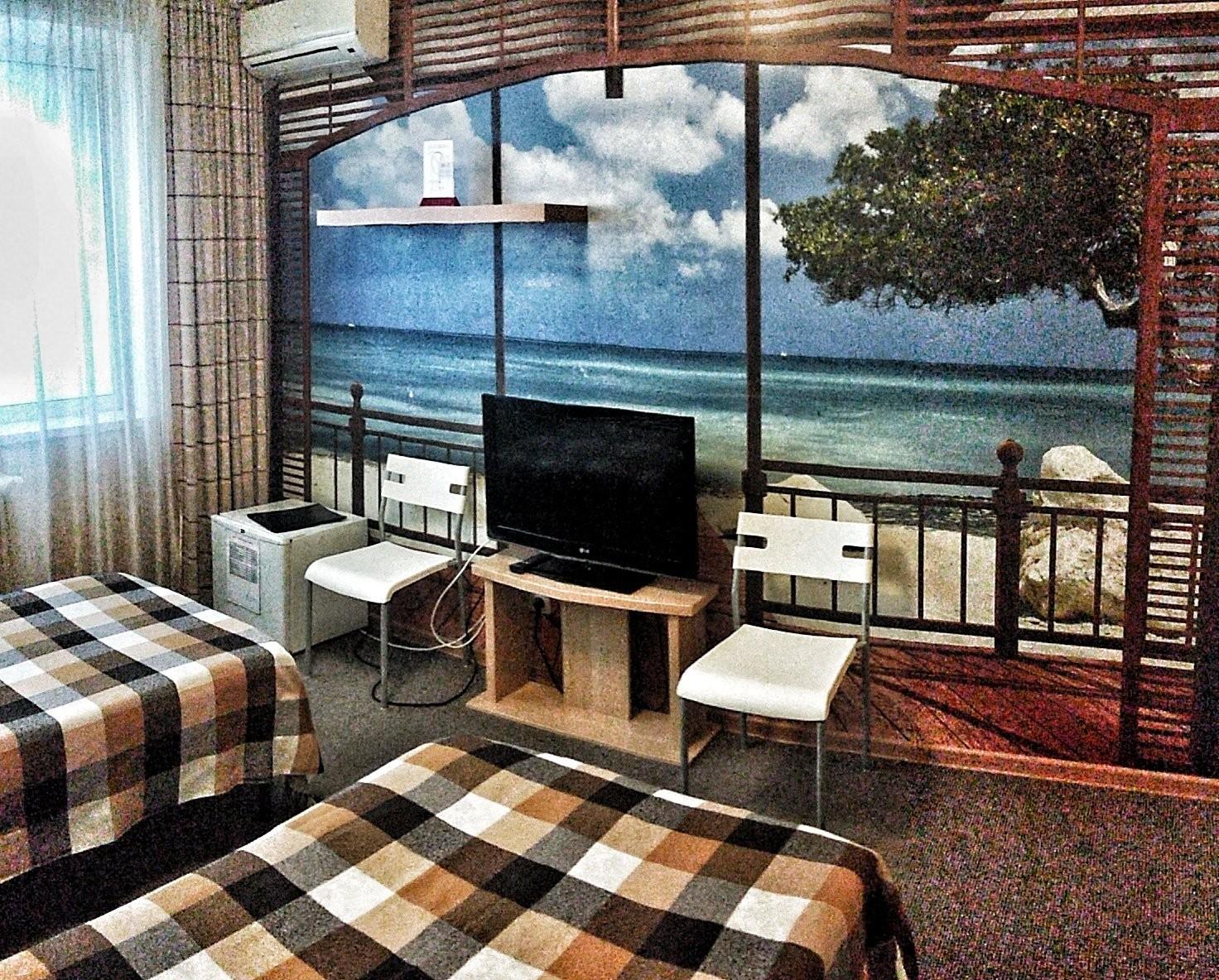 Мальта, гостиничный комплекс - №11