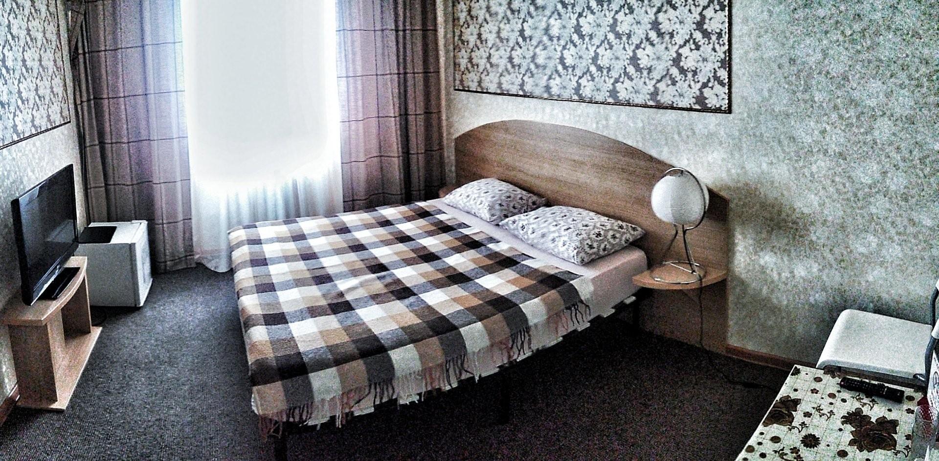Мальта, гостиничный комплекс - №12
