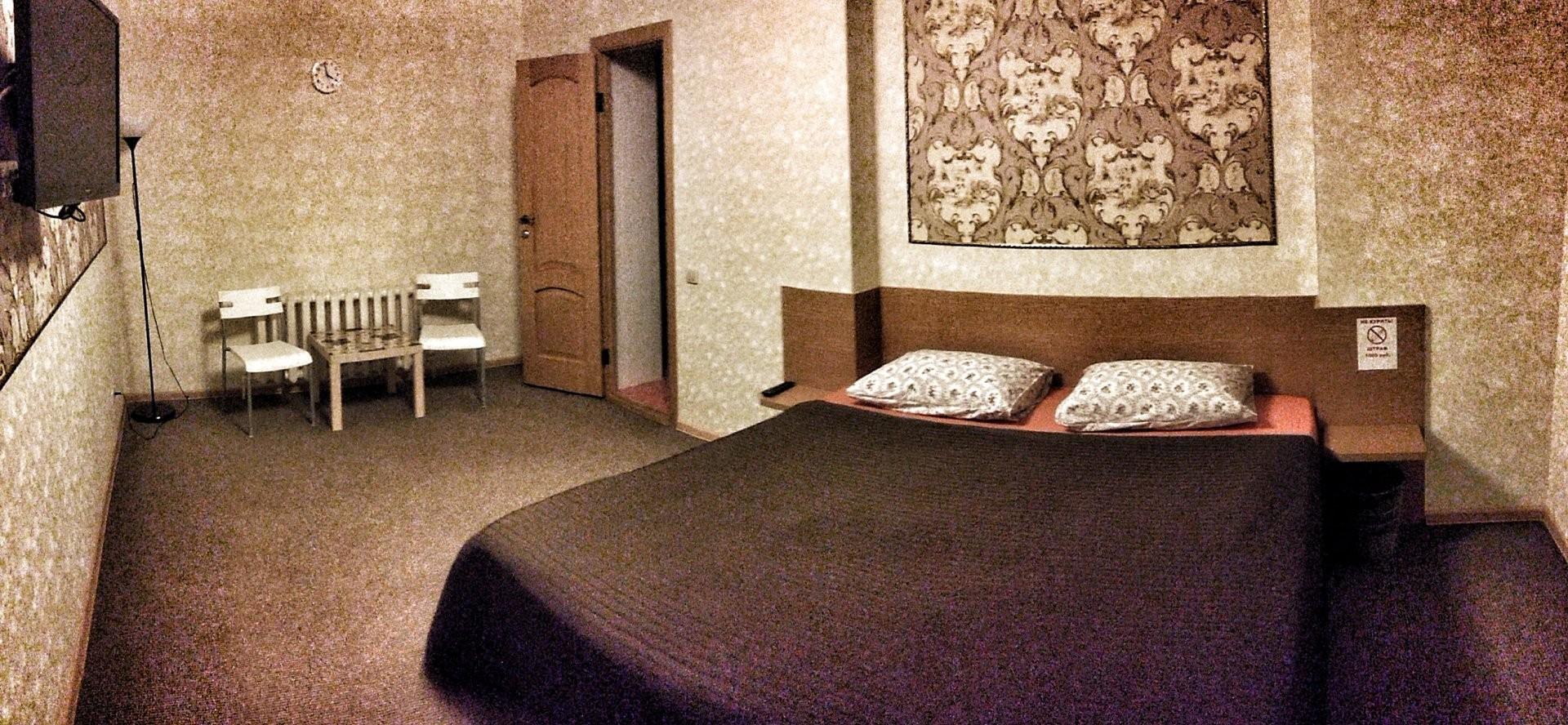 Мальта, гостиничный комплекс - №14