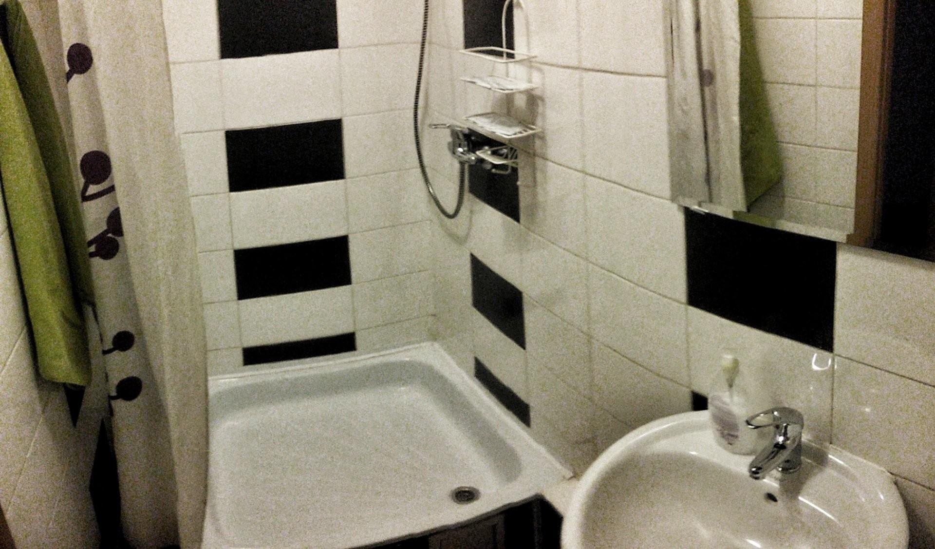 Мальта, гостиничный комплекс - №16