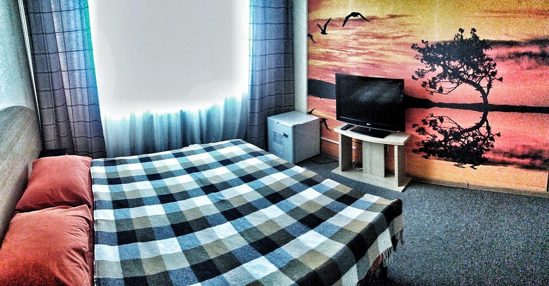 Мальта, гостиничный комплекс - №18