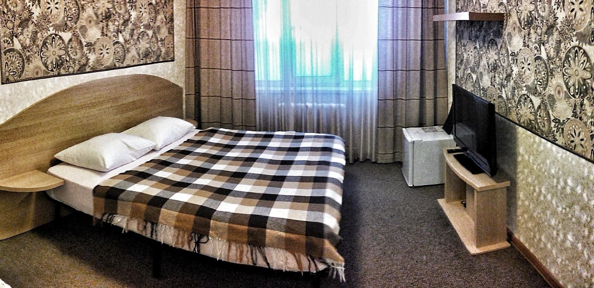 Мальта, гостиничный комплекс - №19