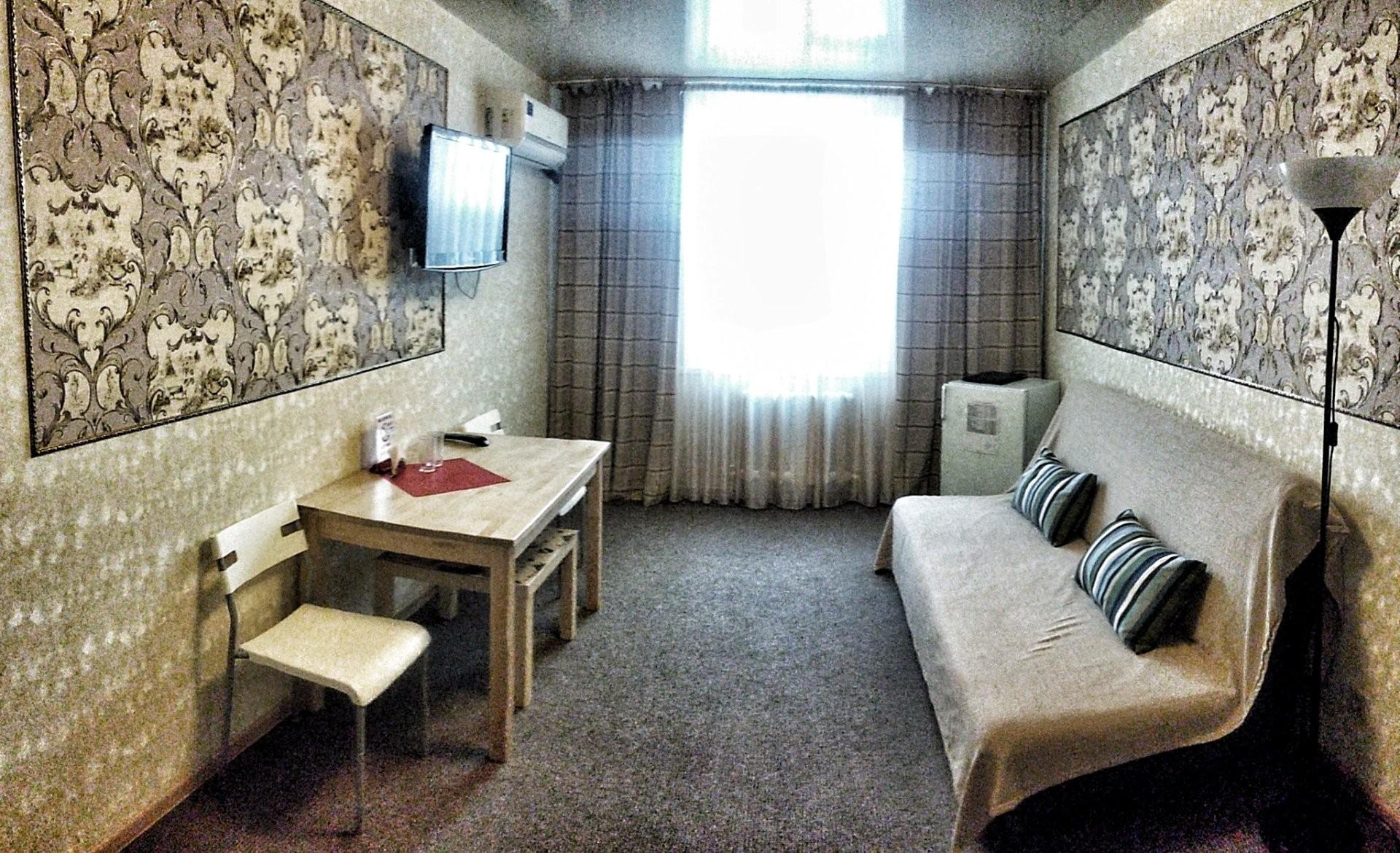 Мальта, гостиничный комплекс - №21