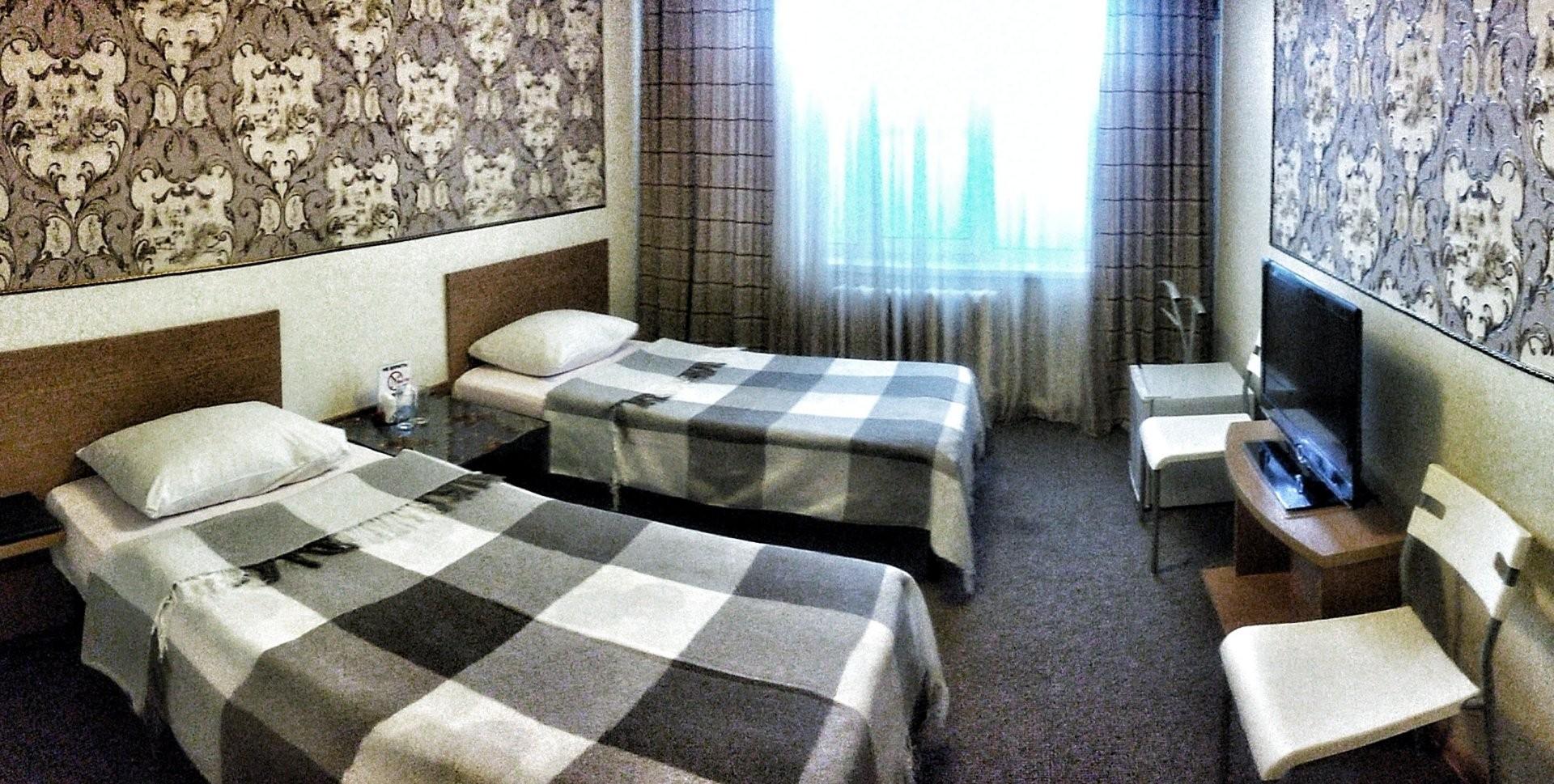 Мальта, гостиничный комплекс - №22