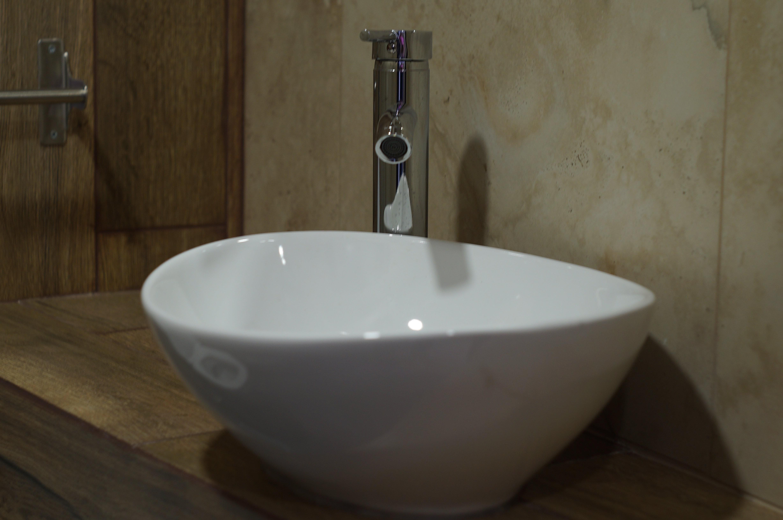 Гоньбинские бани, гостинично-банный комплекс - №2