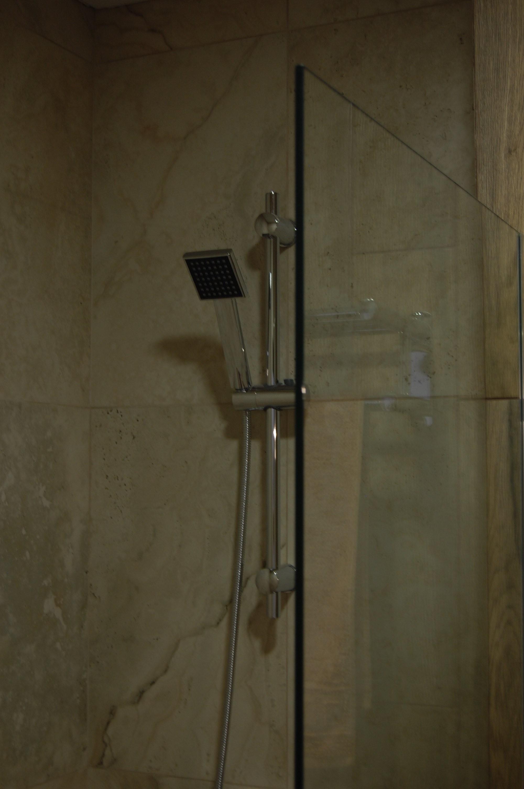 Гоньбинские бани, гостинично-банный комплекс - №6