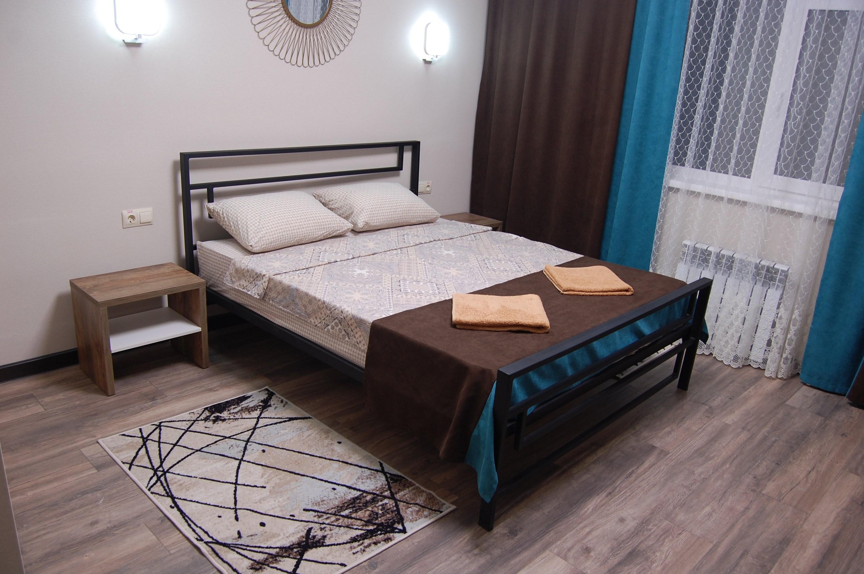 Гоньбинские бани, гостинично-банный комплекс - №7