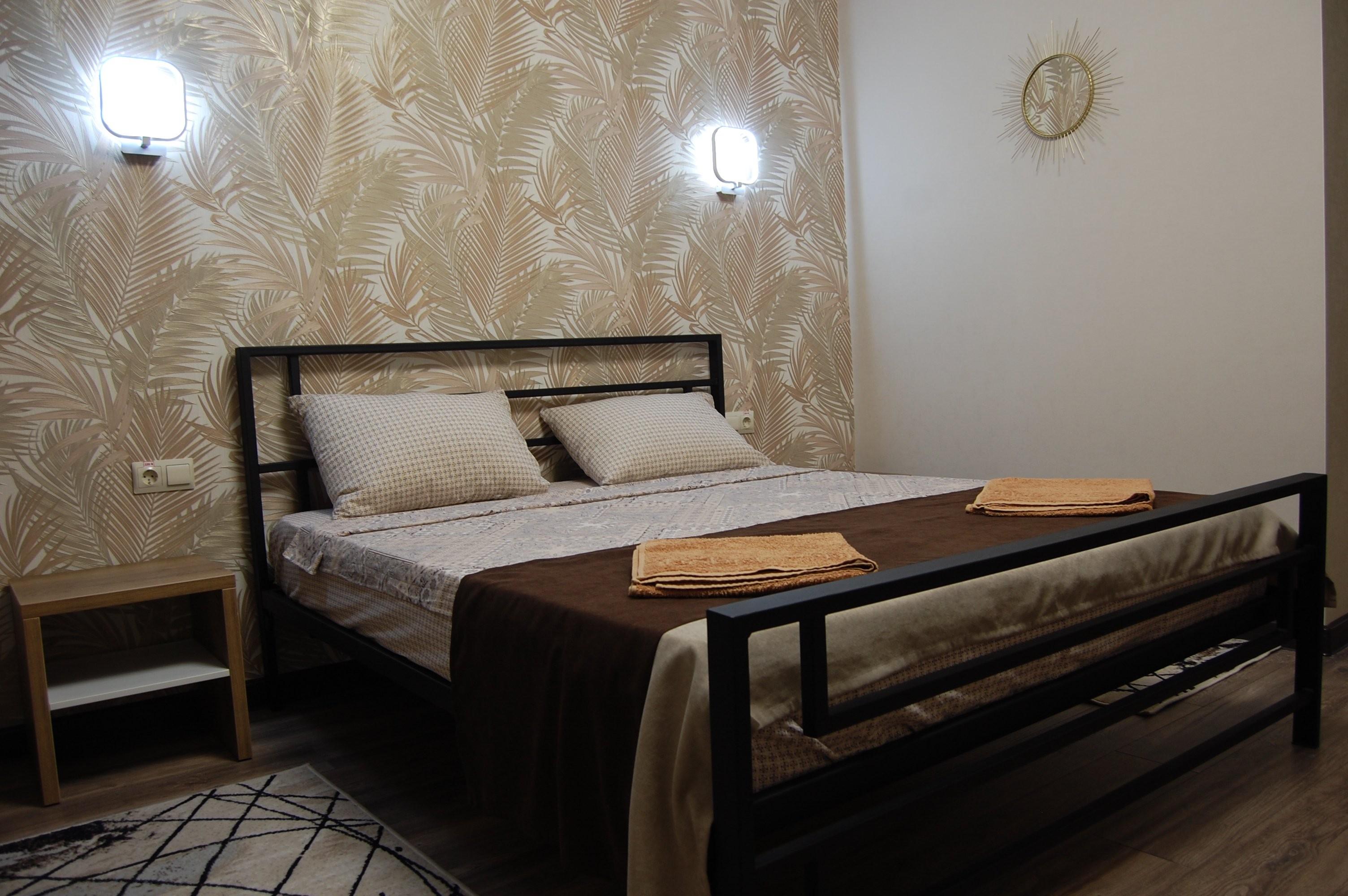 Гоньбинские бани, гостинично-банный комплекс - №9