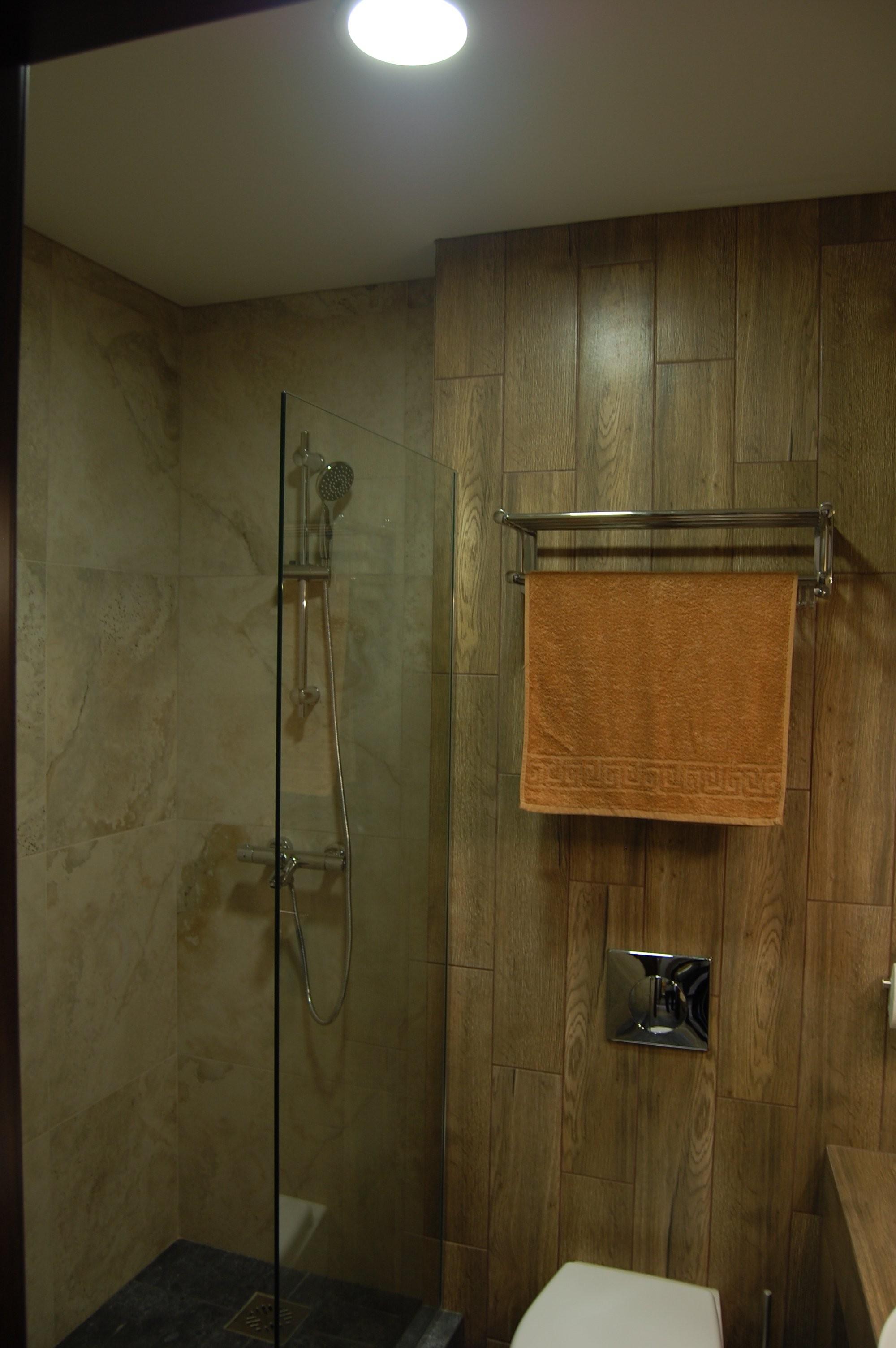 Гоньбинские бани, гостинично-банный комплекс - №10