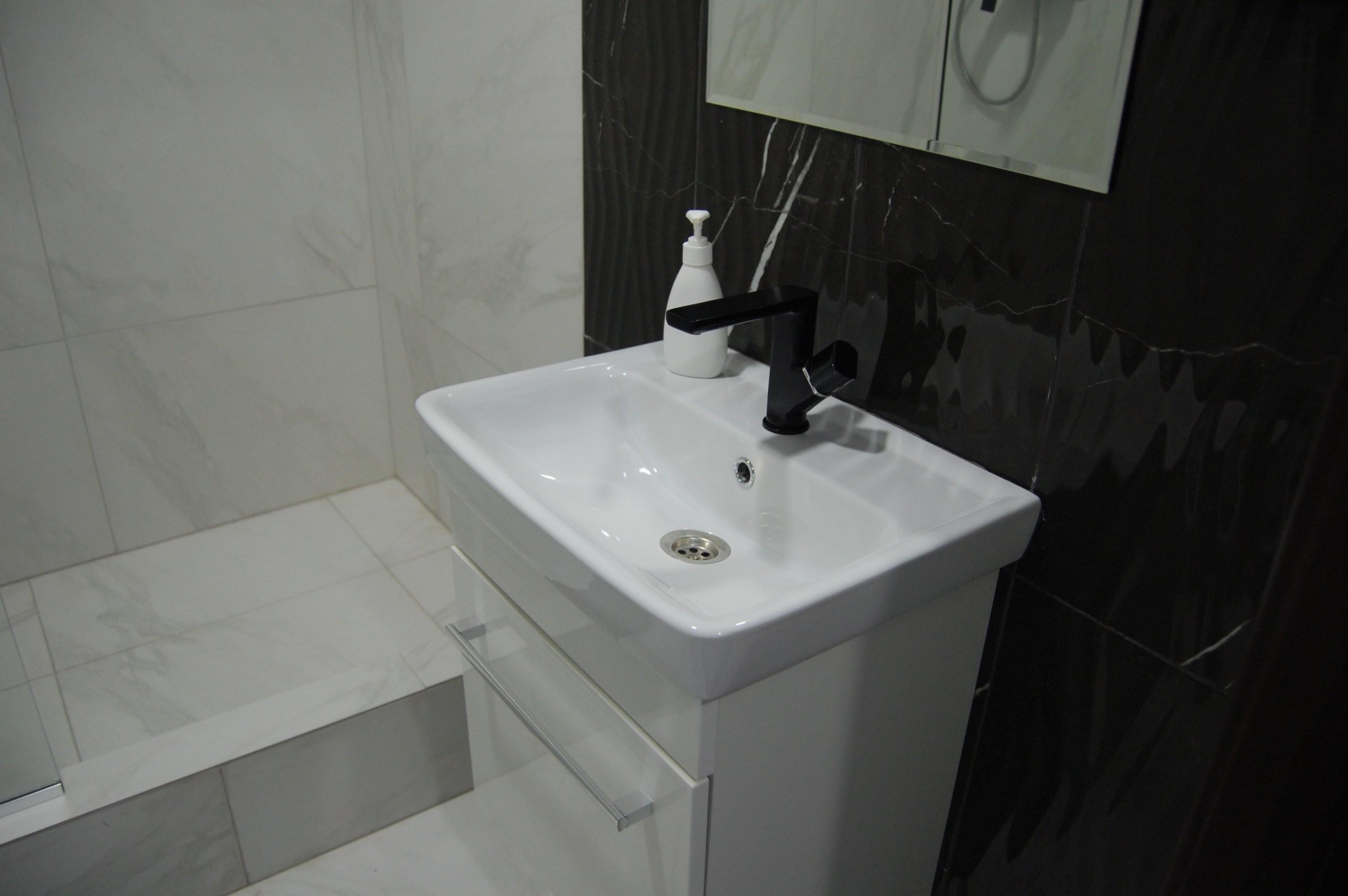 Гоньбинские бани, гостинично-банный комплекс - №13