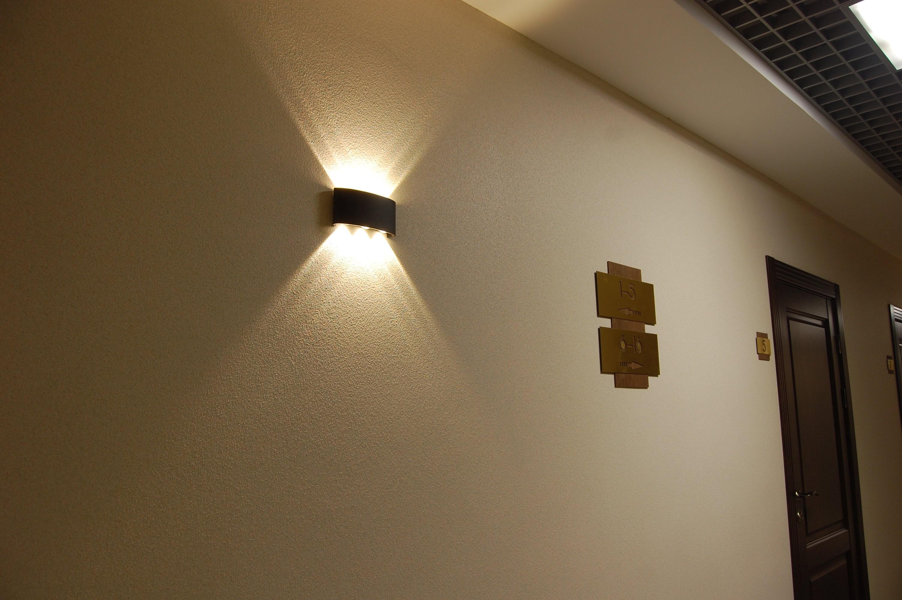 Гоньбинские бани, гостинично-банный комплекс - №15