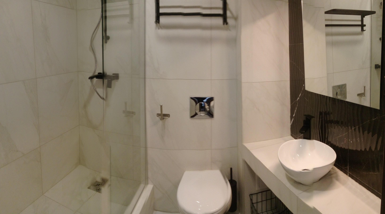 Гоньбинские бани, гостинично-банный комплекс - №31