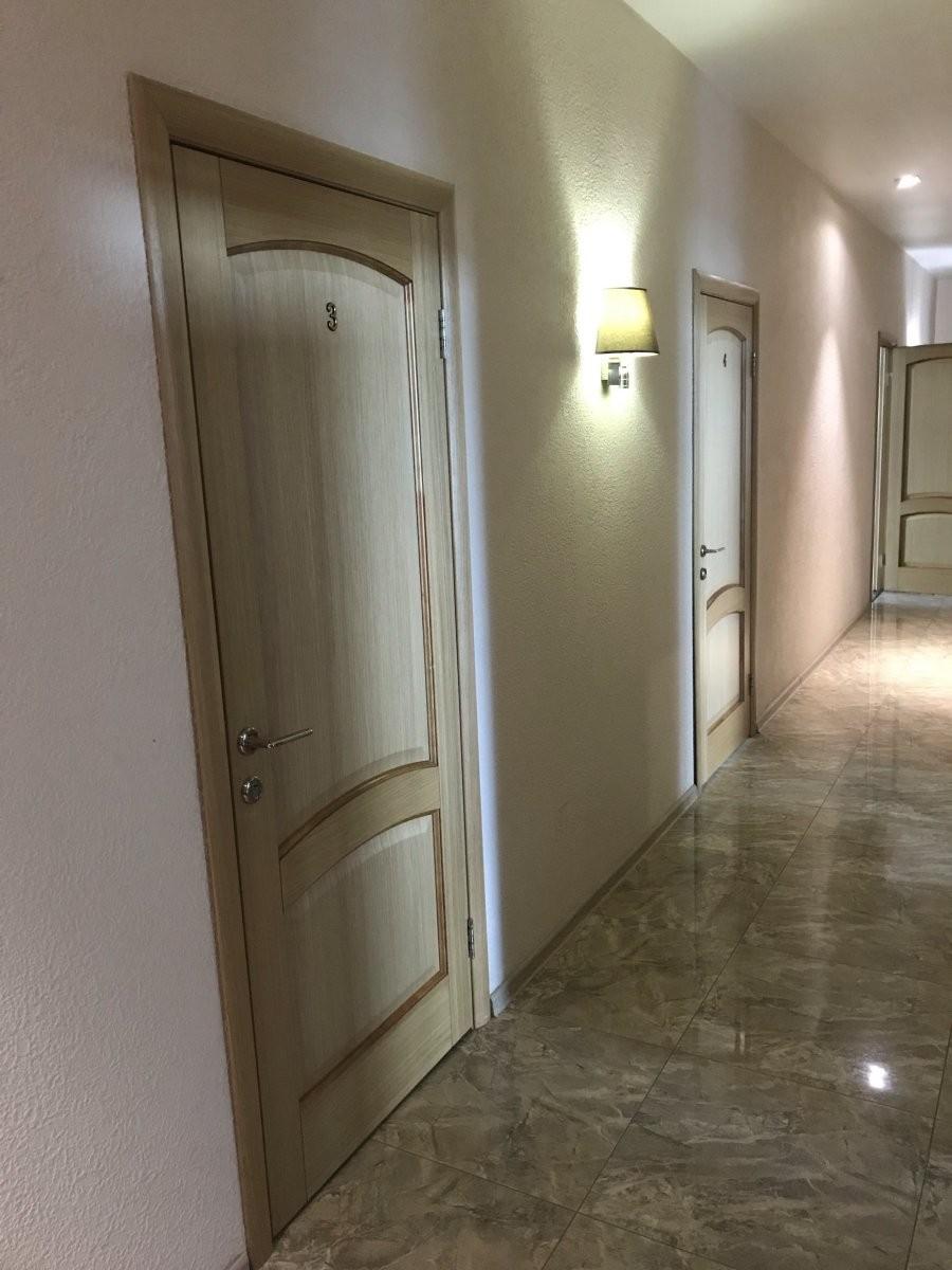 Облепиха, ресторанно-гостиничный комплекс - №7