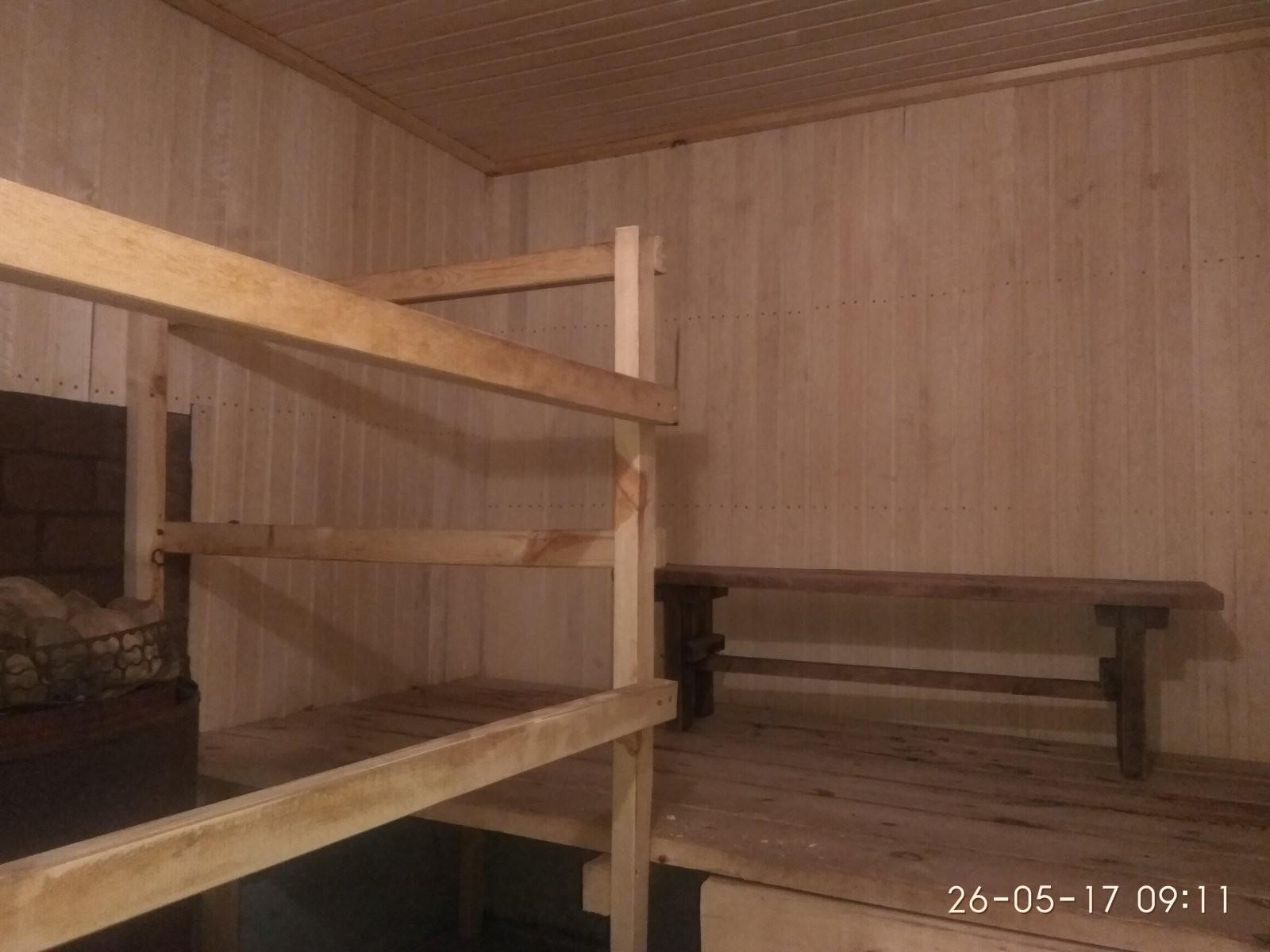 Гущинские бани, комплекс - №19