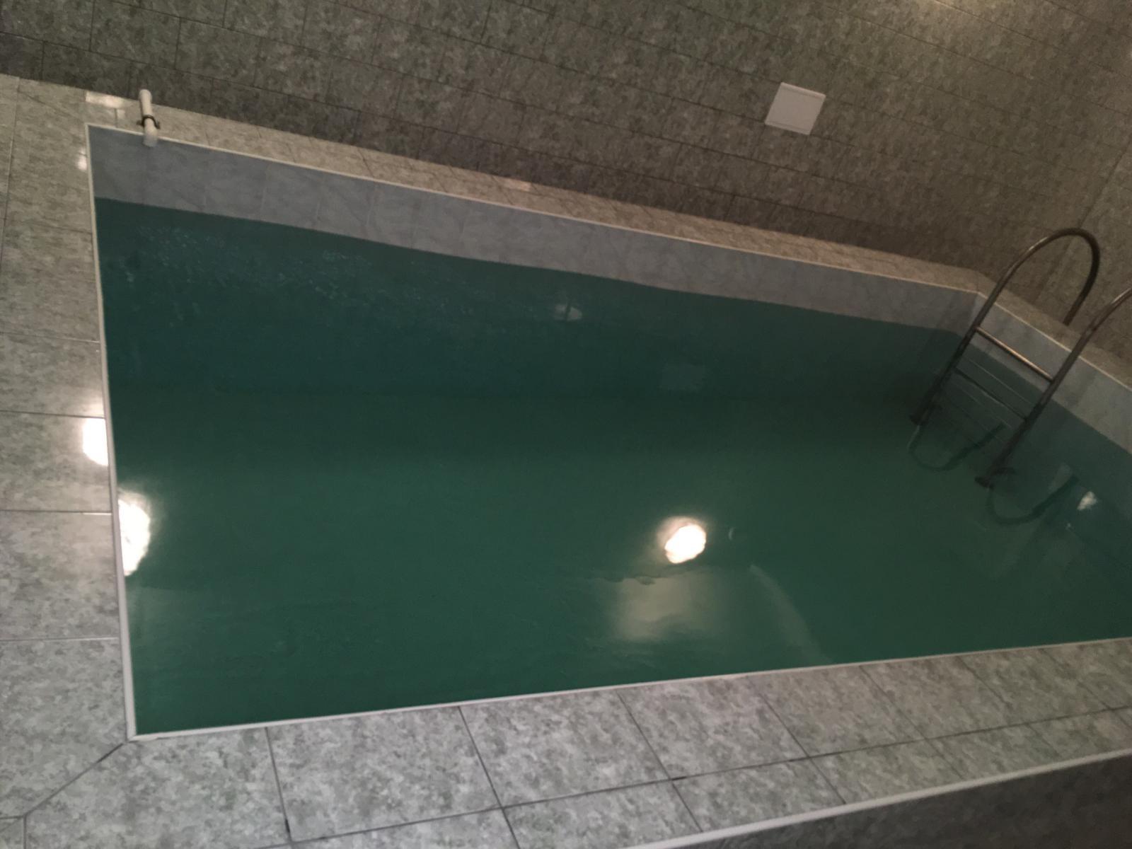 Гущинские бани, комплекс - №20