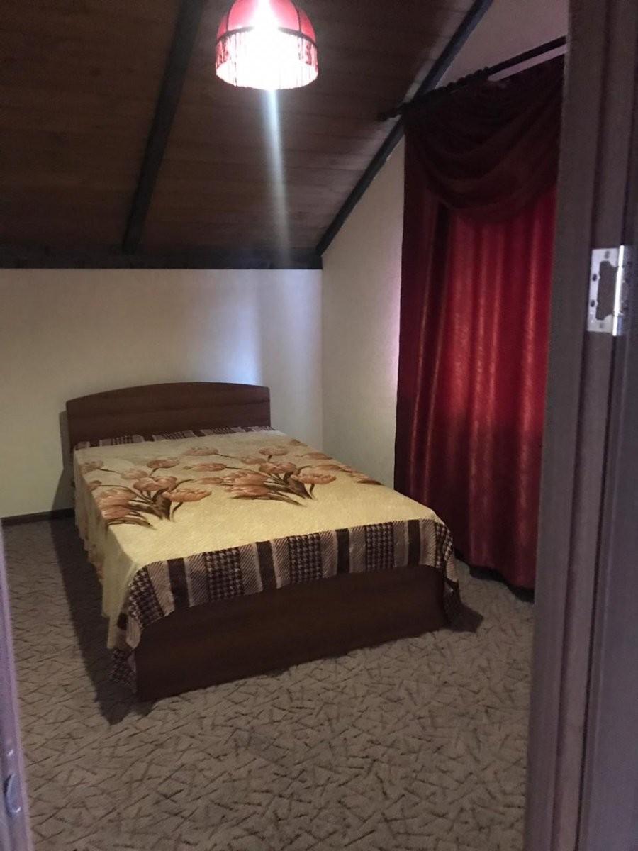 Золотой Стандарт, гостиничный комплекс - №17