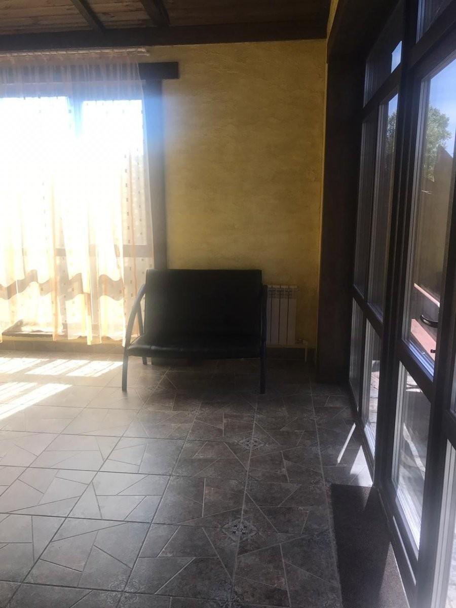 Золотой Стандарт, гостиничный комплекс - №25