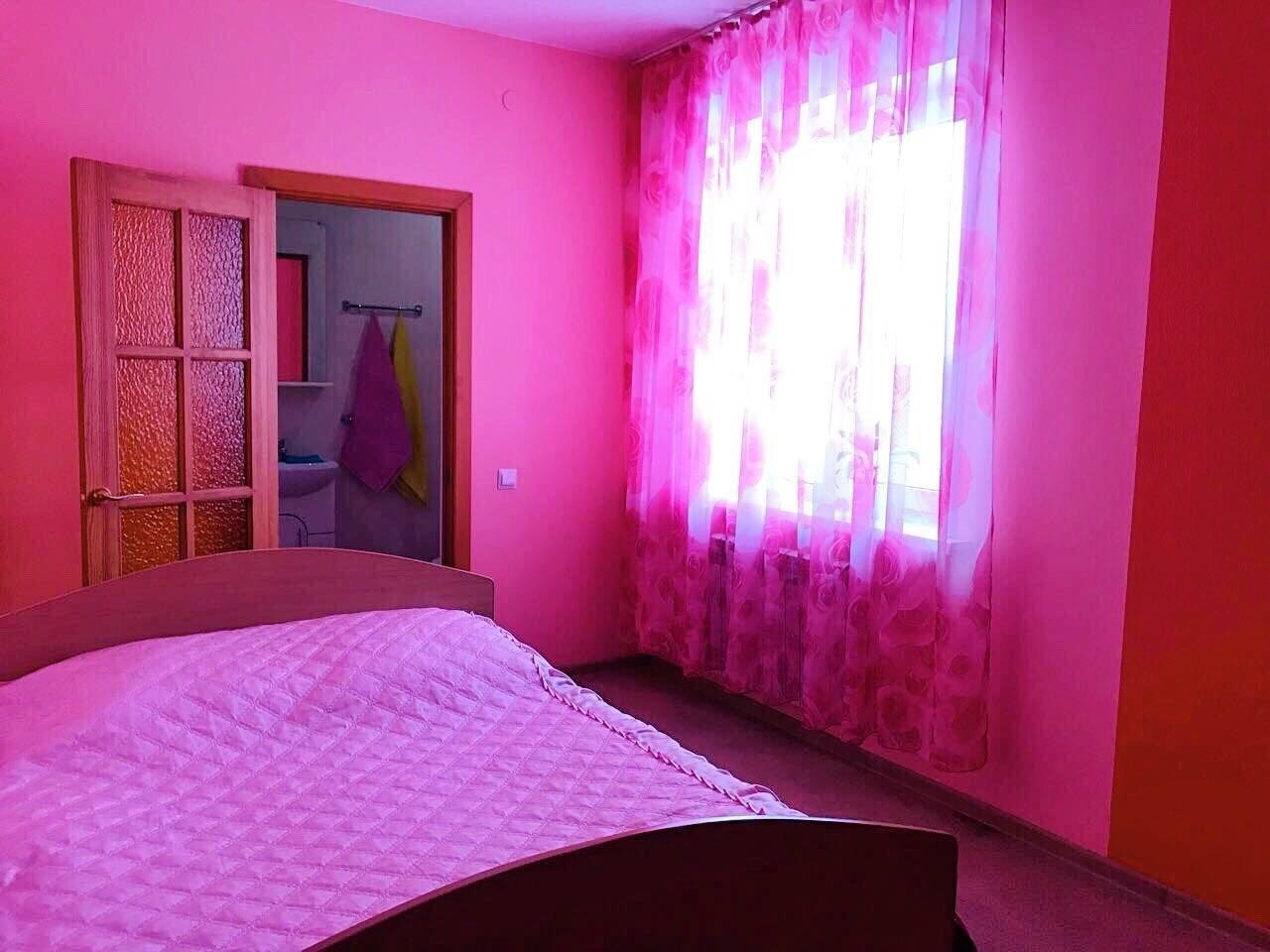 Золотой Стандарт, гостиничный комплекс - №34