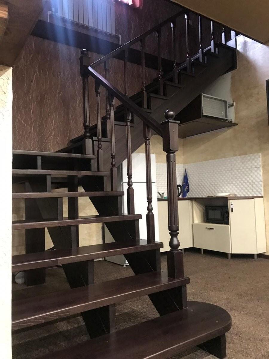 Золотой Стандарт, гостиничный комплекс - №40