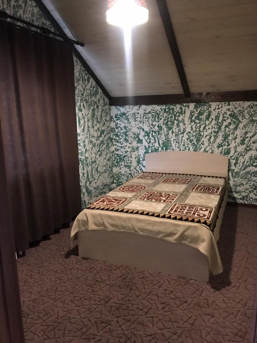 Золотой Стандарт, гостиничный комплекс - №43