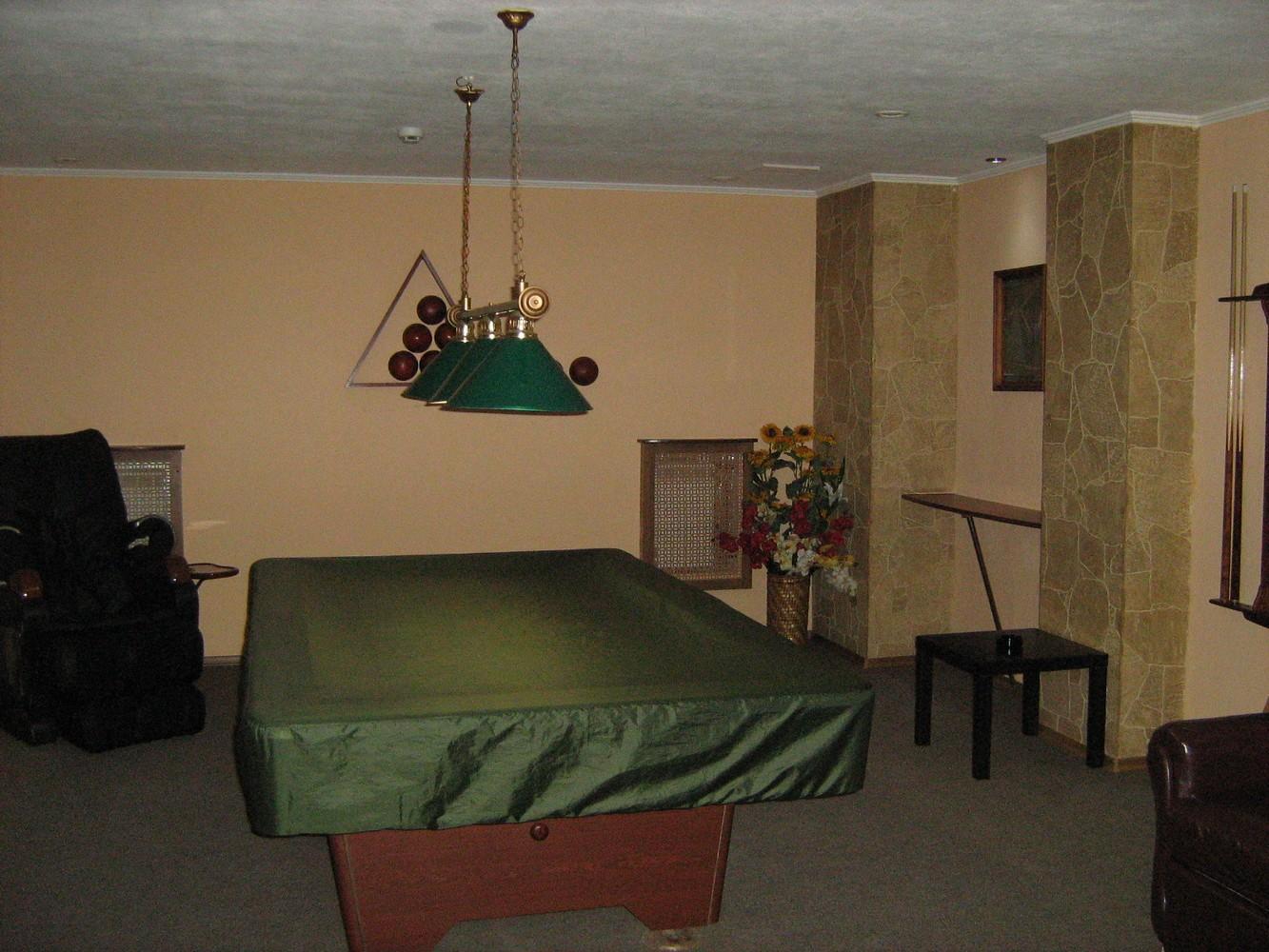 Сфера, гостиничный комплекс - №6
