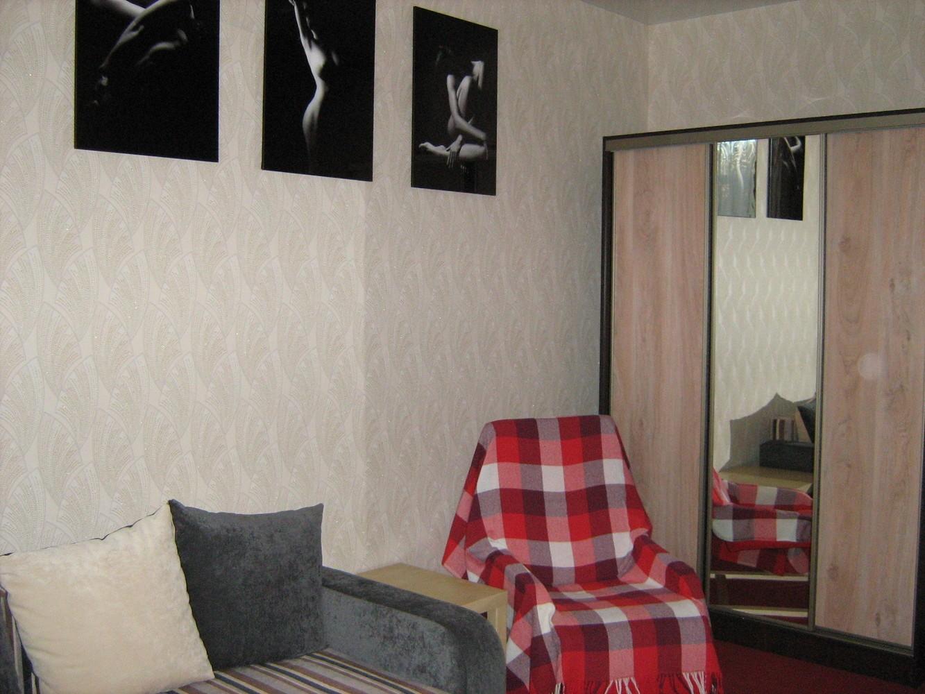 Сфера, гостиничный комплекс - №19