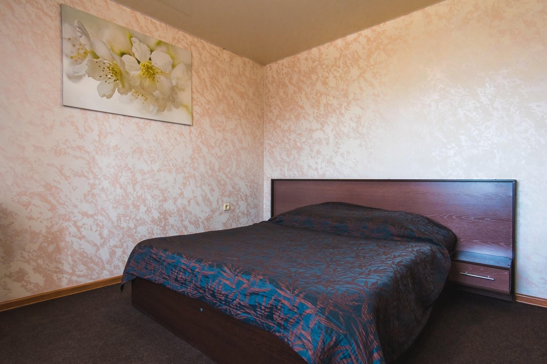 Шоколад, гостиничный комплекс - №11