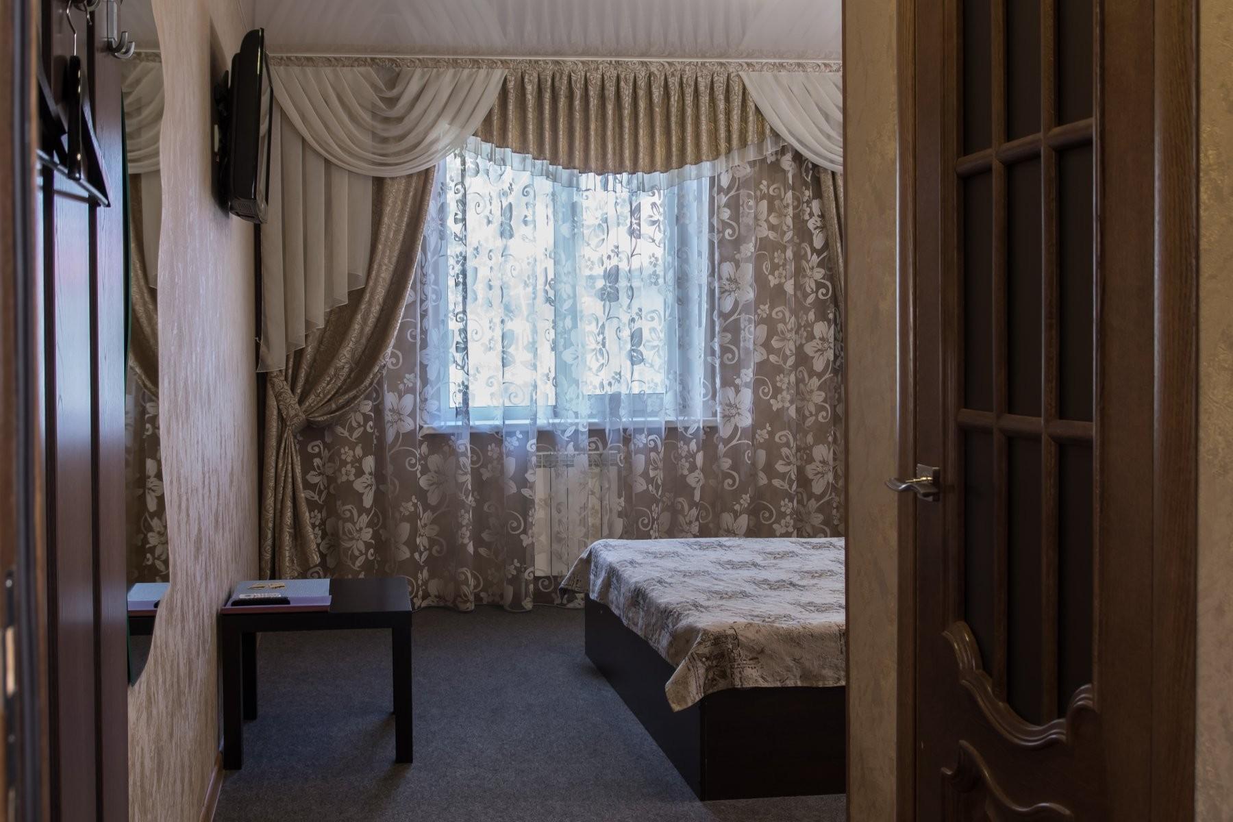 Шоколад, гостиничный комплекс - №68