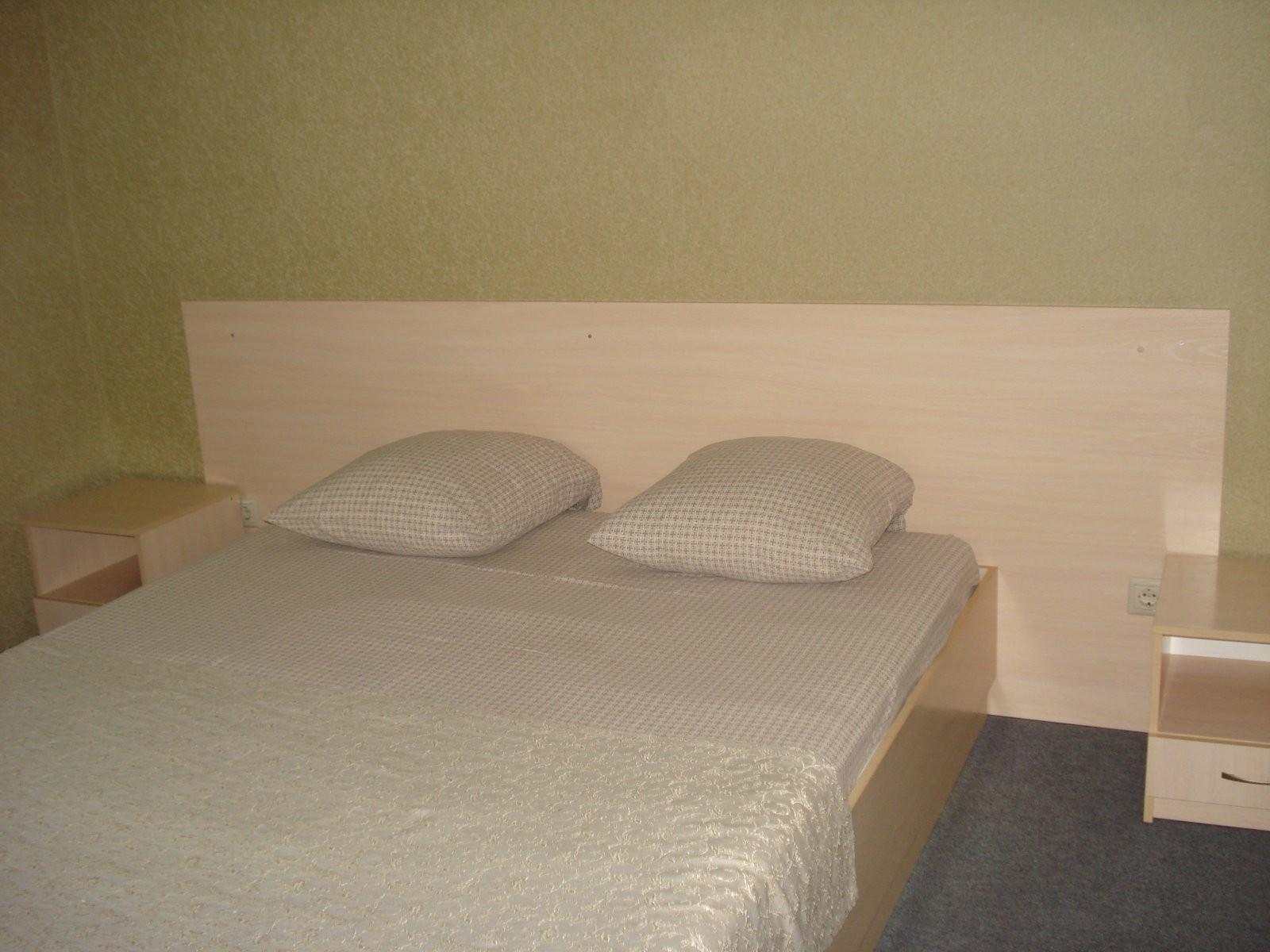 Фиона, мини-отель - №1