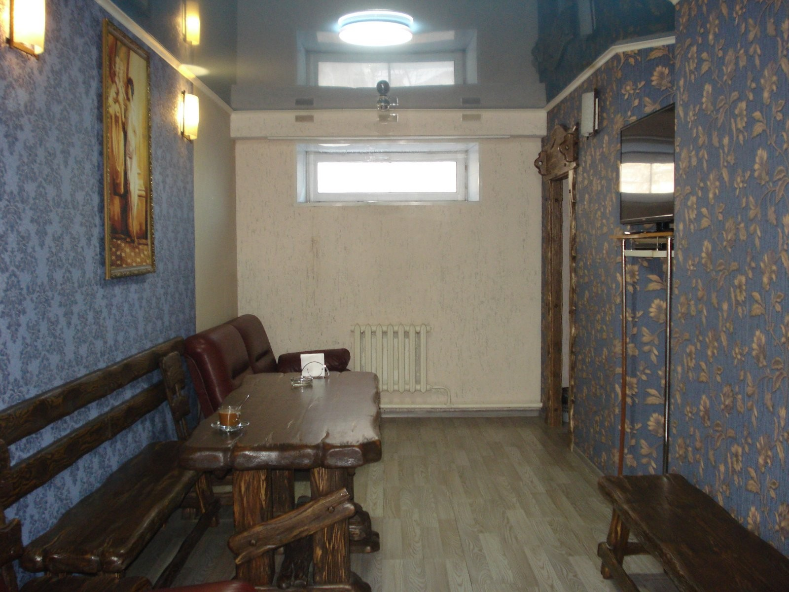 Фиона, мини-отель - №6