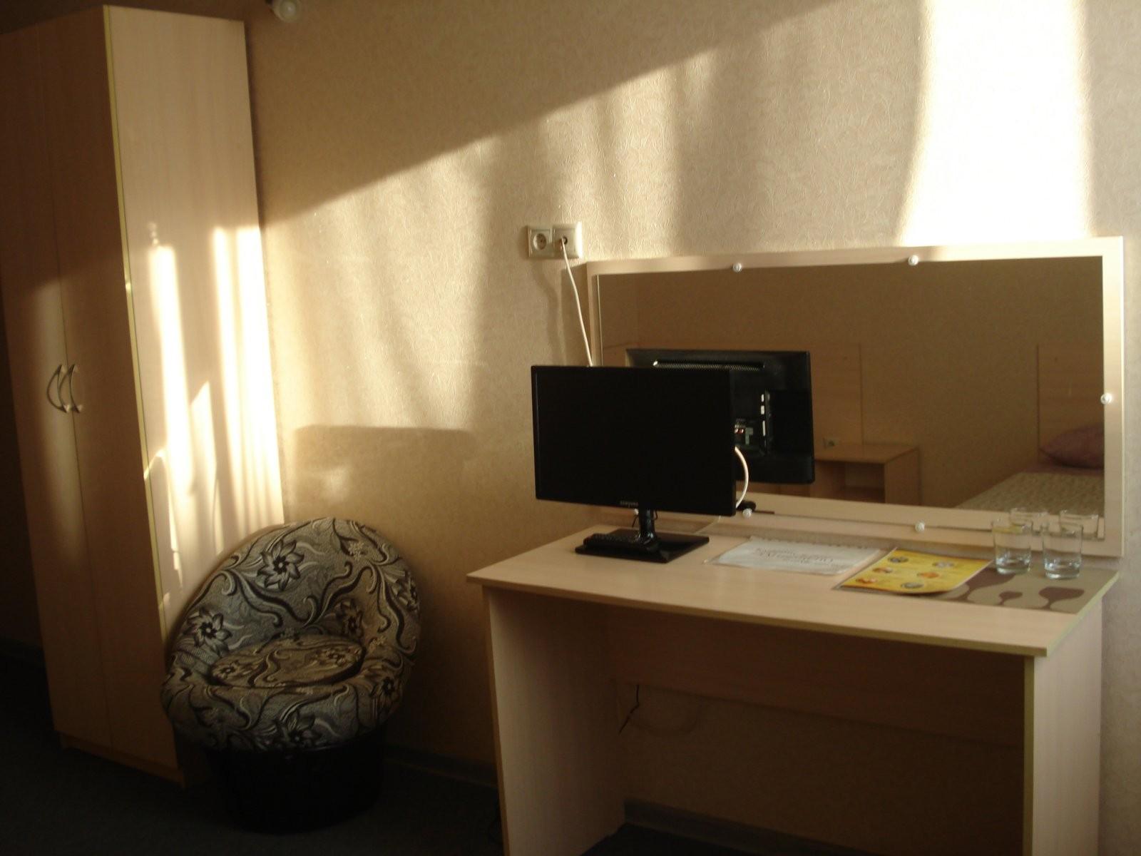 Фиона, мини-отель - №17