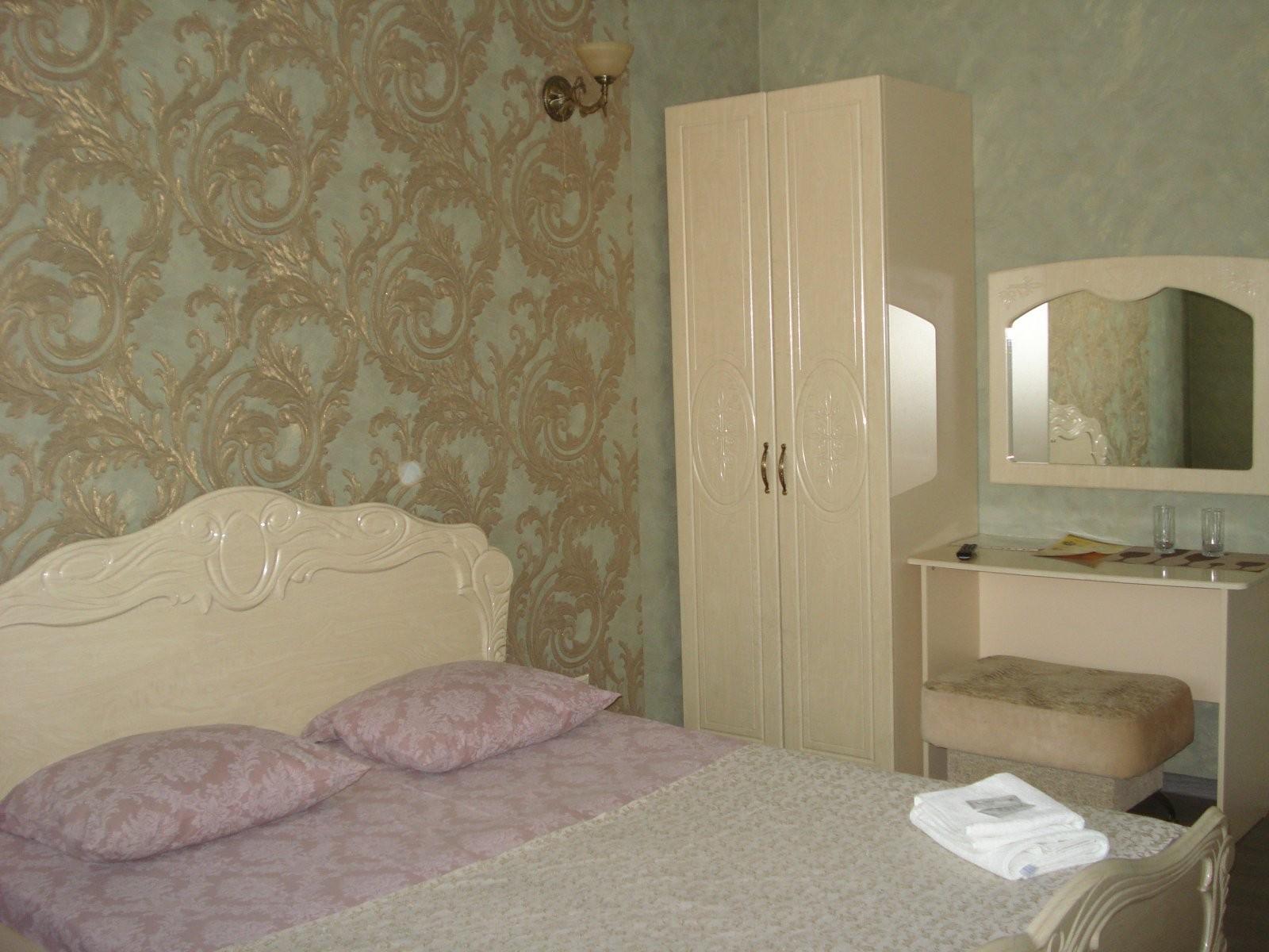 Фиона, мини-отель - №23