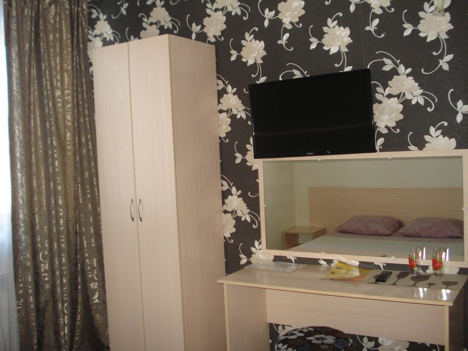 Фиона, мини-отель - №25
