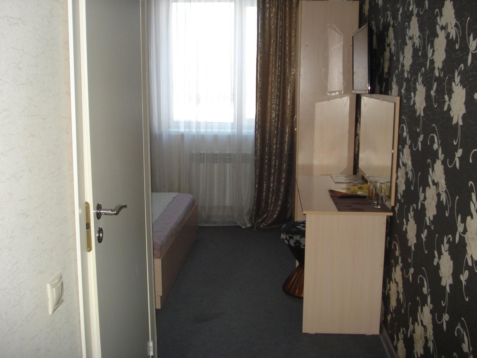 Фиона, мини-отель - №26
