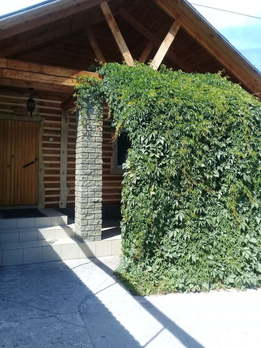 Банный двор, баня - №8