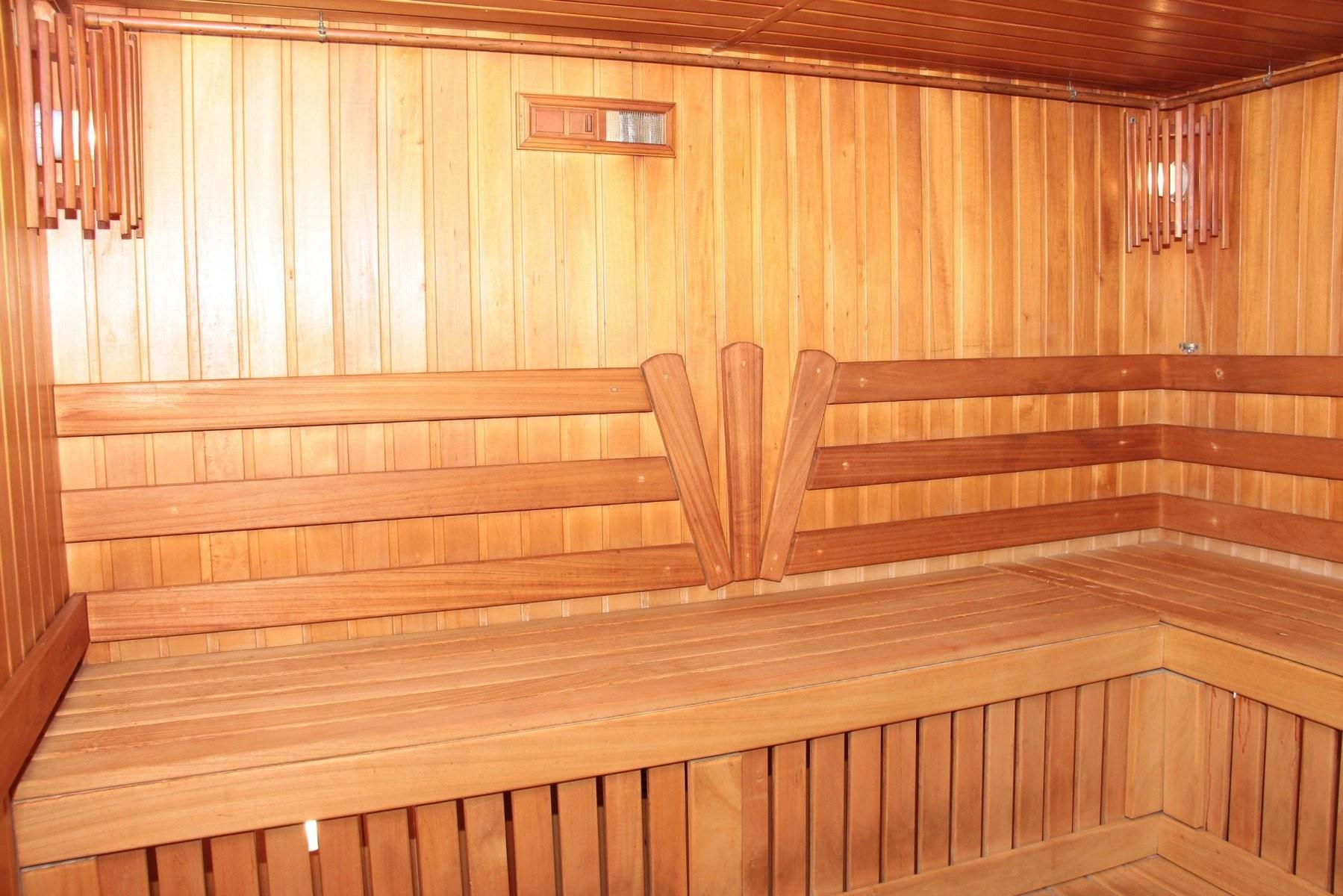 Тимуровские бани - №3