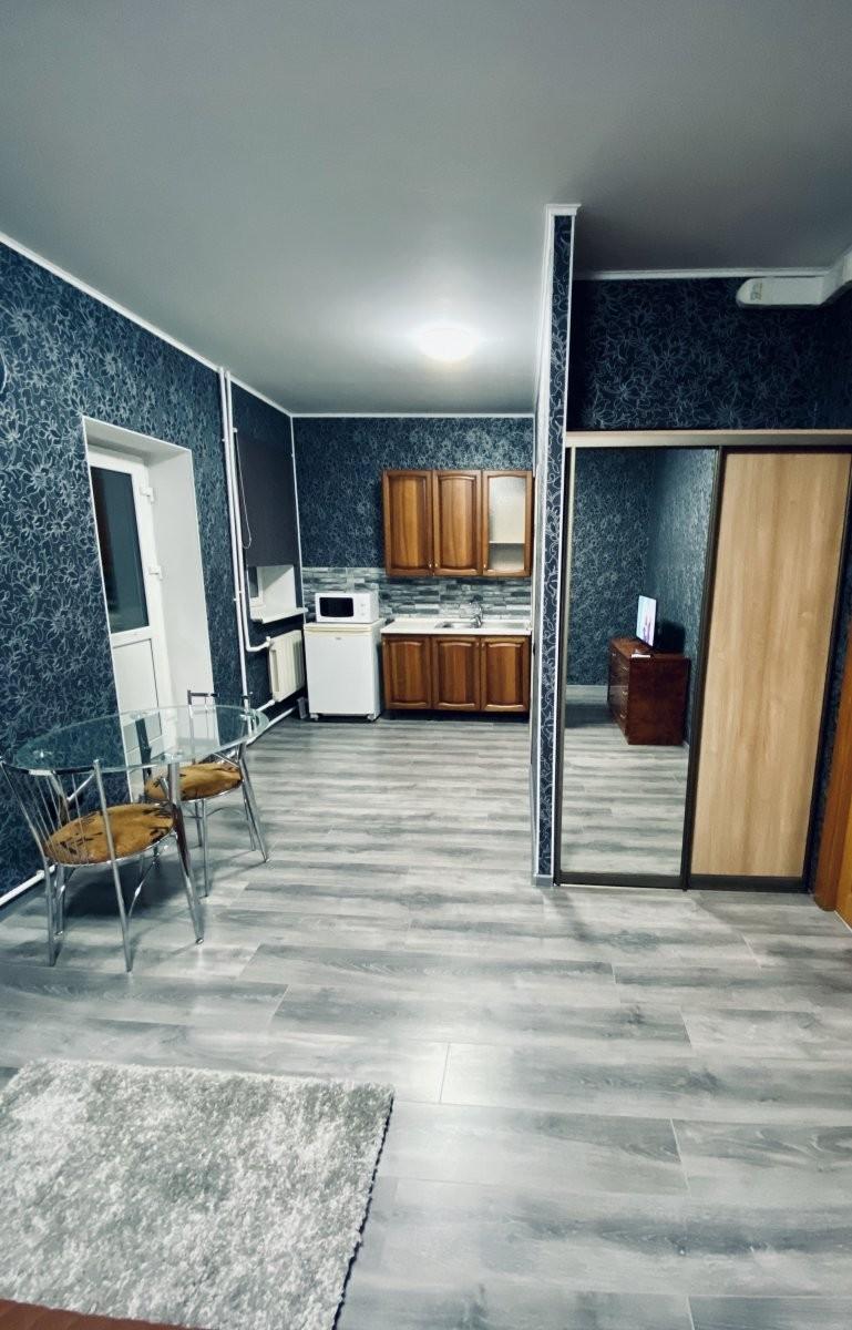 Вега, гостевой дом - №15