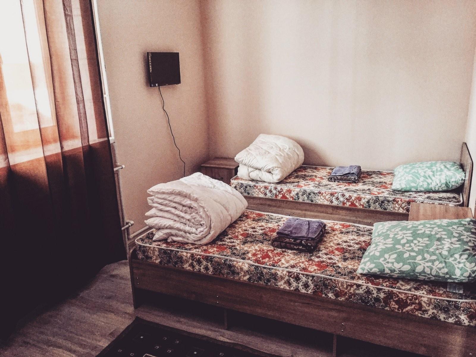 Вега, гостевой дом - №16