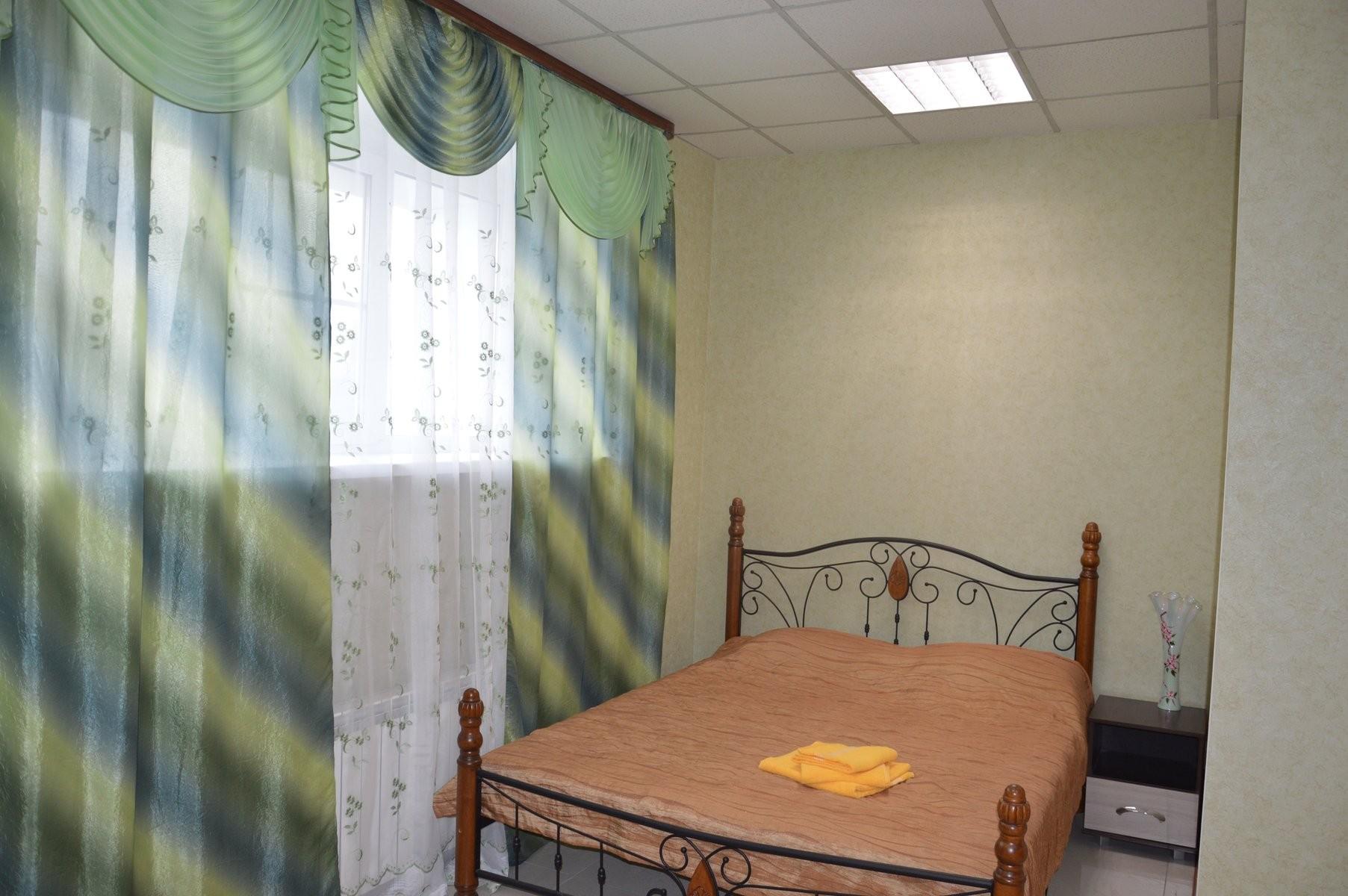 Гудвин, гостиничный комплекс - №11