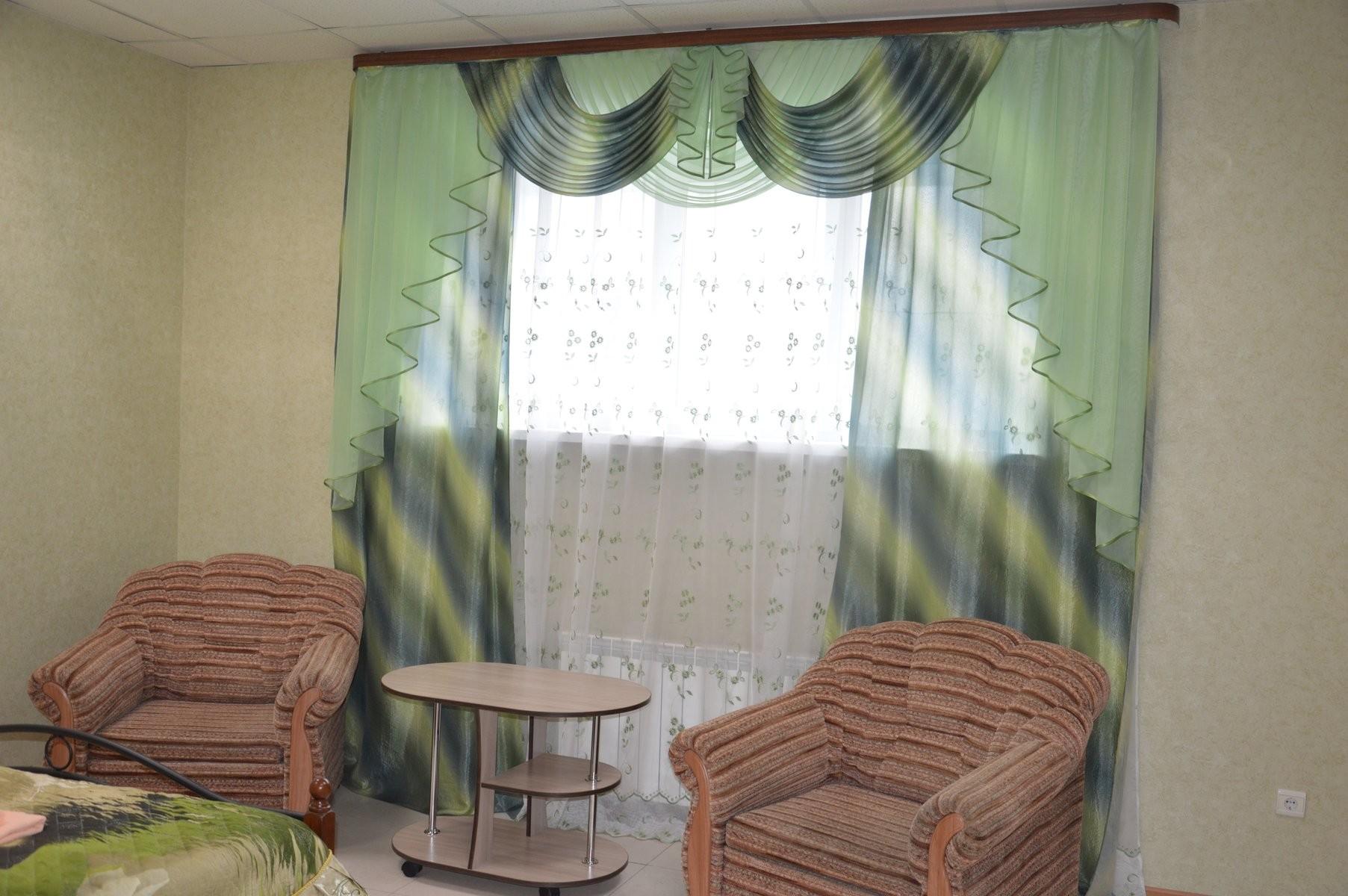 Гудвин, гостиничный комплекс - №20